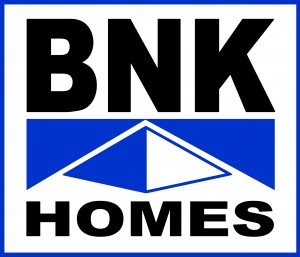 BNK Homes High Quality