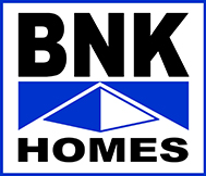 BNK Homes High Quality