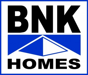 cropped-BNK-Homes-High-Quality.jpg
