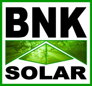 Solar Logo