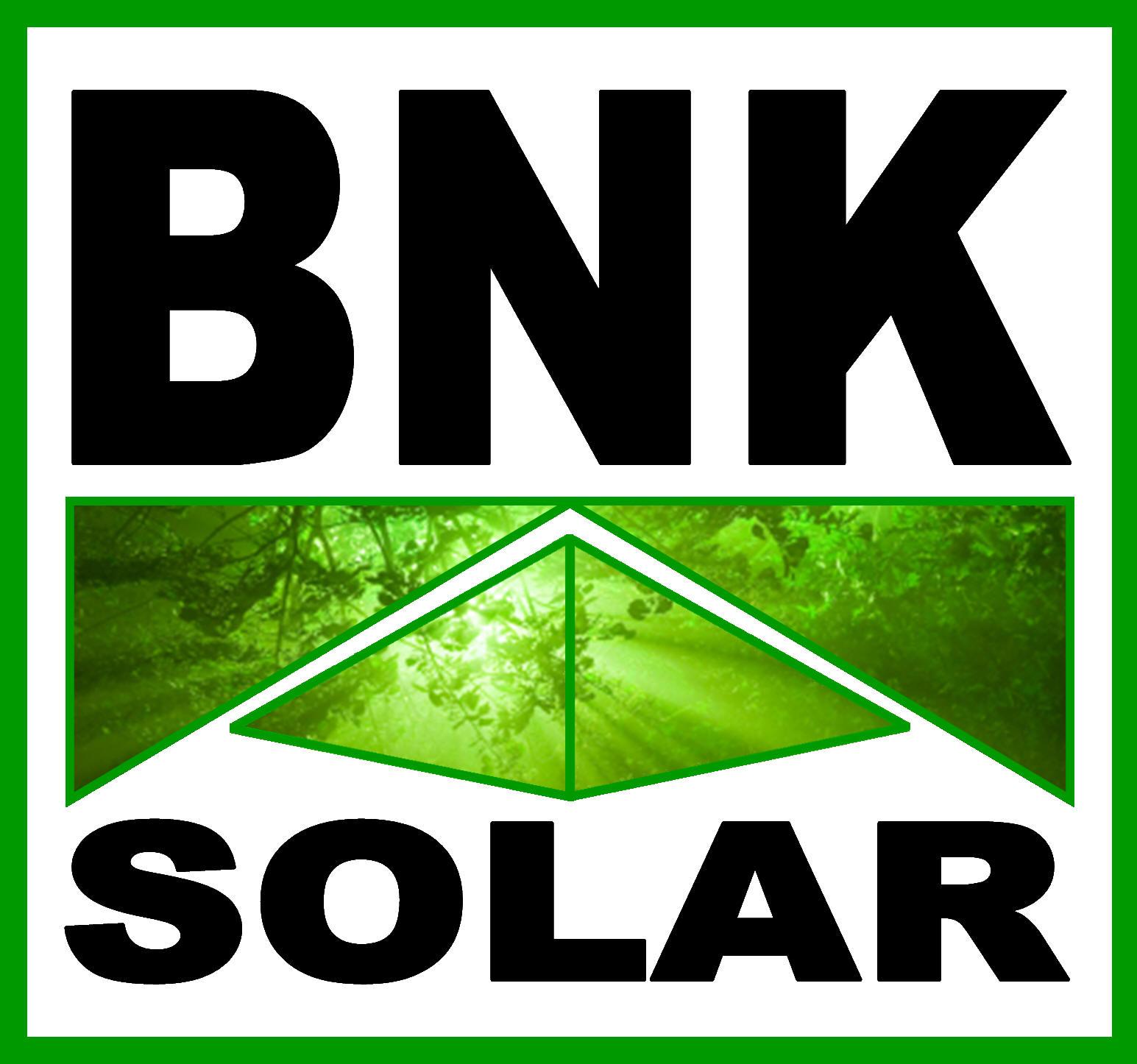 BNK Solar