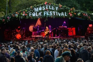 Moseley folk festival 300x200