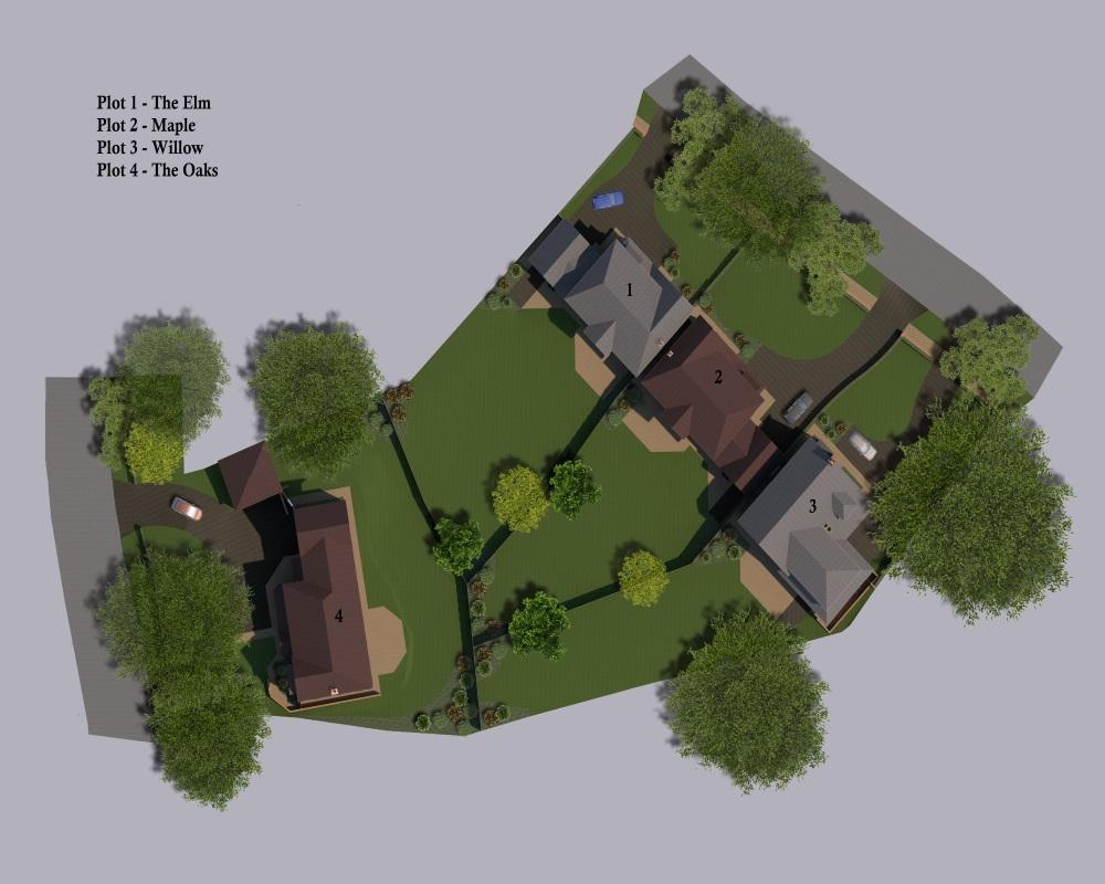Site Layout Render 1000x800