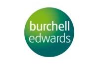 burchell-edwards-logo