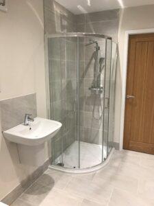 GF Bath 1