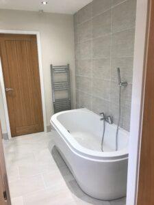 GF Bath 2