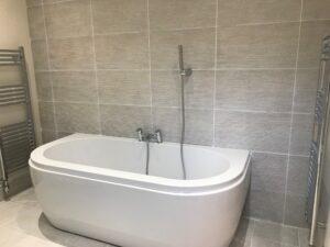 GF Bath 3