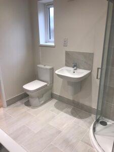 GF Bath 4